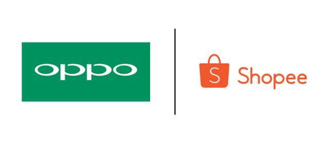 OPPO and Shopee ramp up value deals with exclusive F7 package