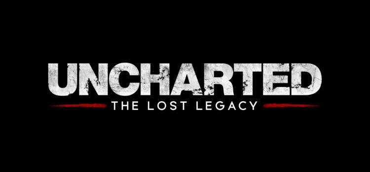 """""""Uncharted: The Lost Legacy"""" for Blu-ray Disc will be available on 22nd August 2017"""
