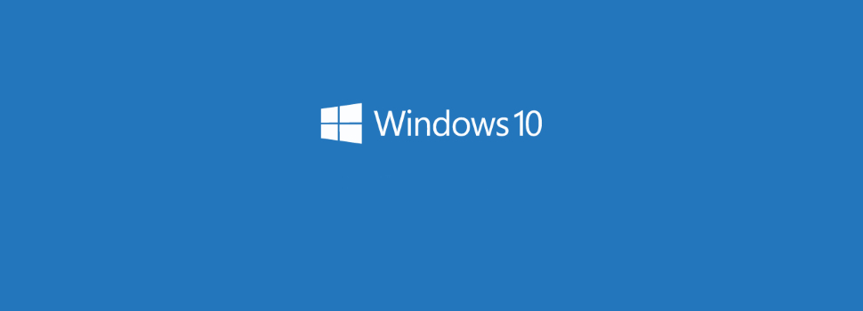 Windows 10 sets new standard for security