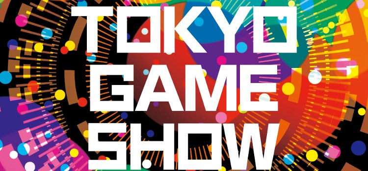 The public days of the Tokyo Game Show 2017 start today!