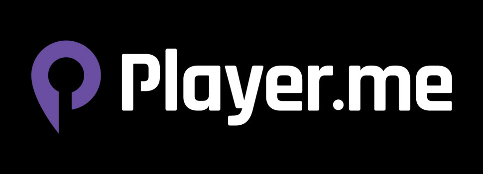 Player.me Launches Streaming Toolkit for Gamers