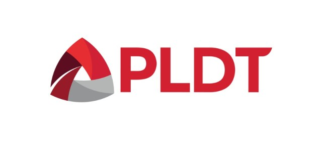 PH Internet speeds advances as PLDT steps up fiber roll-out