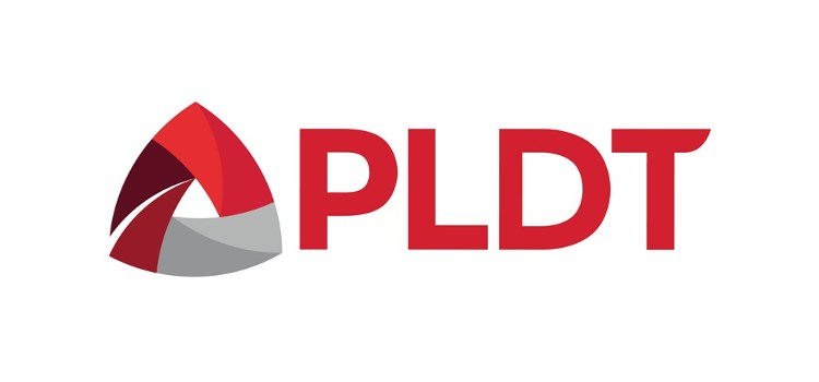 PLDT Home unveils the first Whole Home Wi-Fi solution in PH