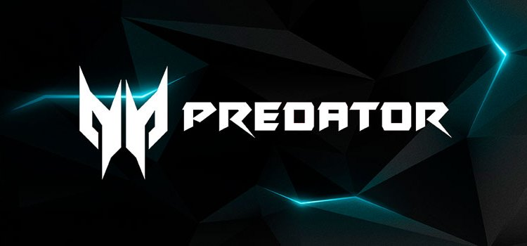 Predator Announces Triton 700, A Sleeker High End Beast