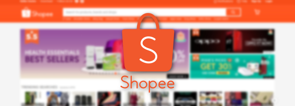 Here are 10 of our must-buys at Shopee
