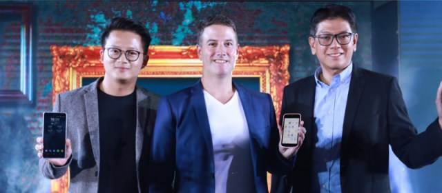 Nokia launches new lineup of phones in the Philippines