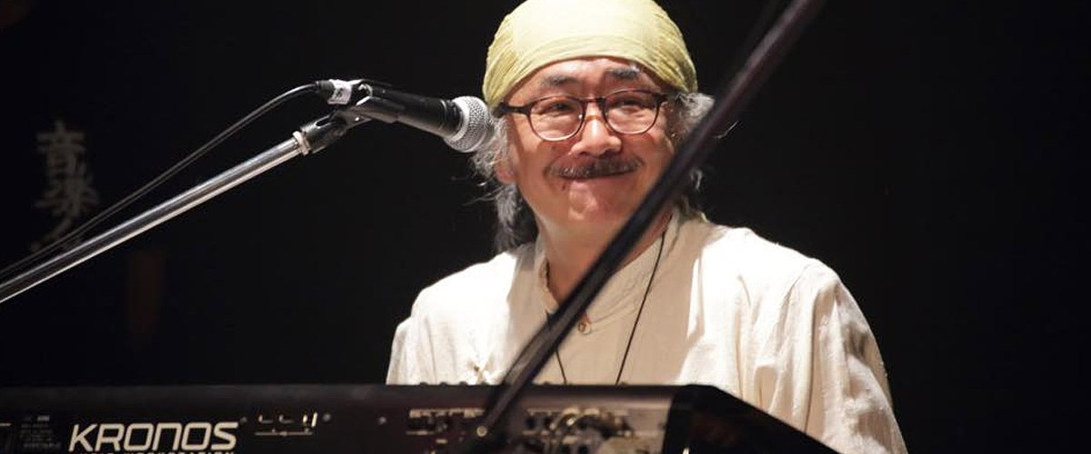 Nobuo Uematsu Is On Indefinite Leave: Here Are 12 of His Compositions You Should Listen To