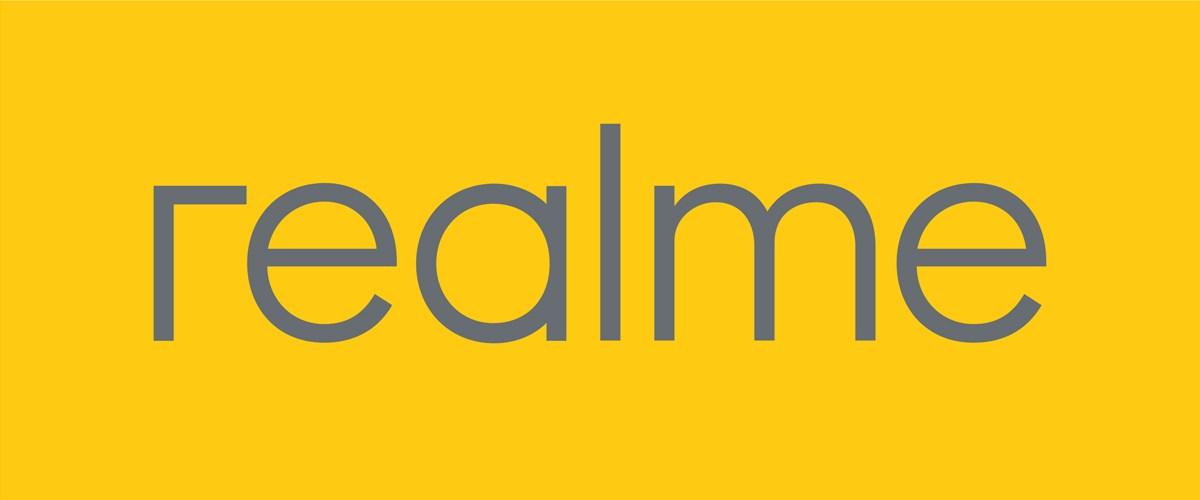 Realme Breaks Record Sales During Regional 11.11 Online Sale