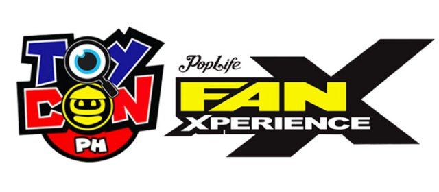 What To Expect At TOYCON PH 2019