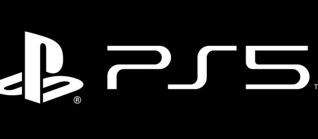The PS5 'deep dive': what we know so far
