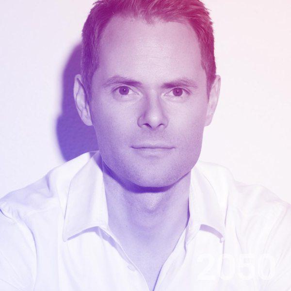 Photo of Martin Hohn