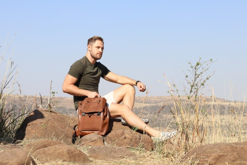 COACH Bags | Safari Edition