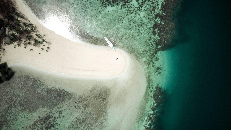 Adult Island Resort