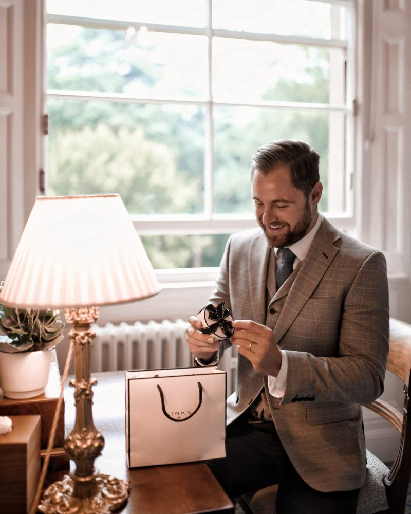 What to Wear to the Races | The Ascot Collection from Links of London