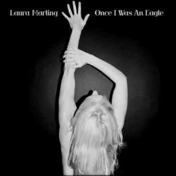 https://i2.wp.com/www.twentyfourbit.com/wp-content/uploads/2013/03/Laura-Marling-Once-I-Was-An-Eagle.jpg?resize=350%2C350