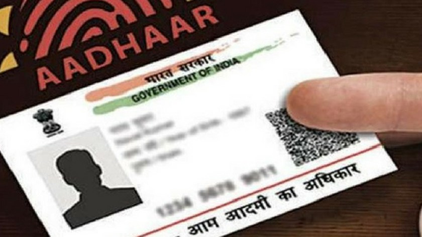 centre takes steps to link aadhar and driving licence