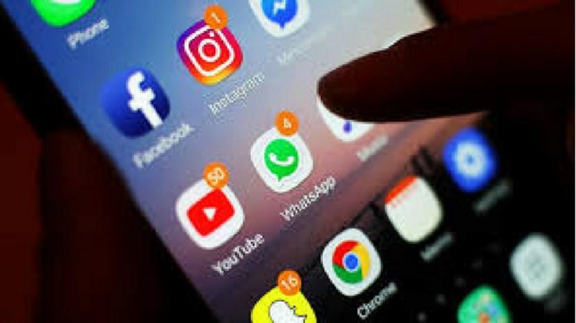 social media tax in uganda