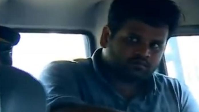 adithya crucial statement on syro malabar case