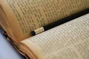bible-888292_640