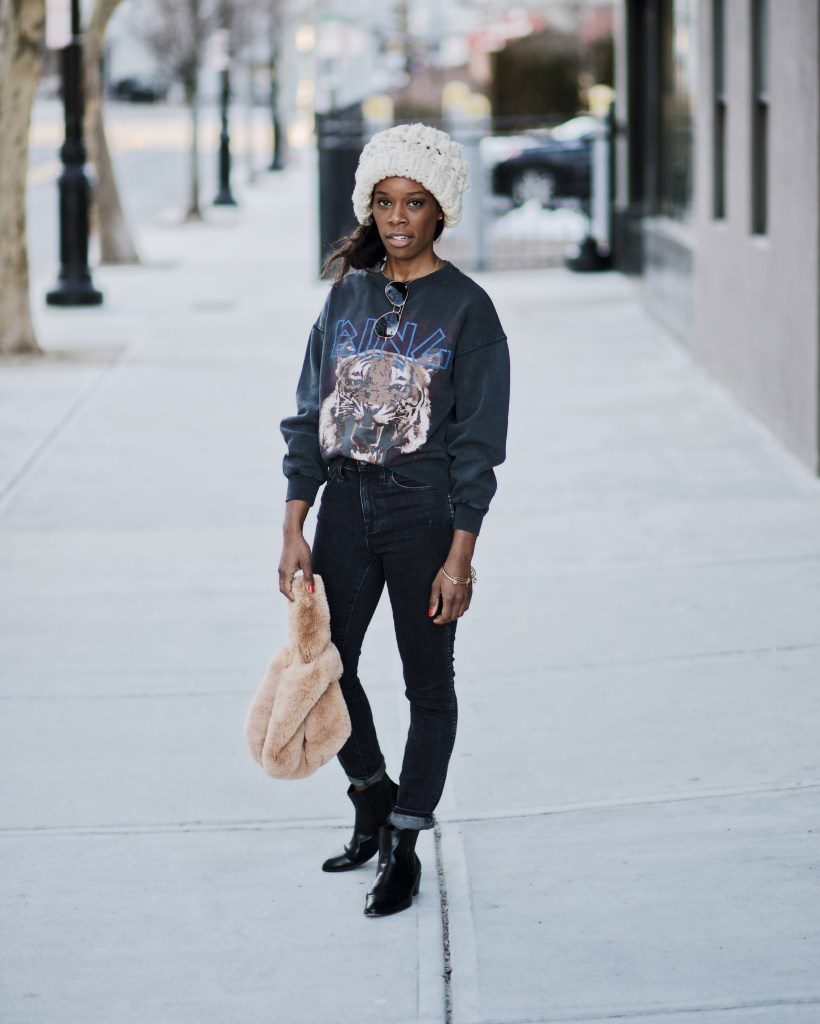 b87764df10607 I've said it before, but Anine Bing is ultimate style goals for me. She is  the definition of casual cool girl style that I tend to strive for.
