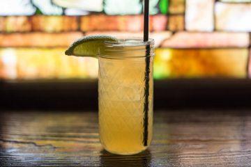 Frank Cocktail
