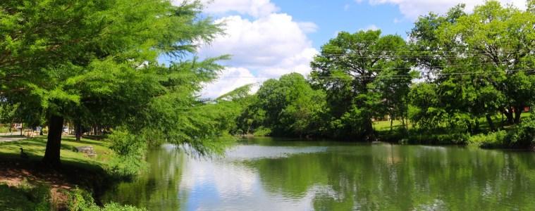 boerne-river