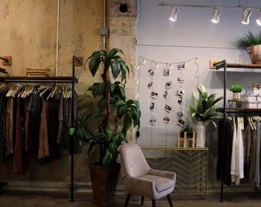 chloe-rose-boutique-boerne