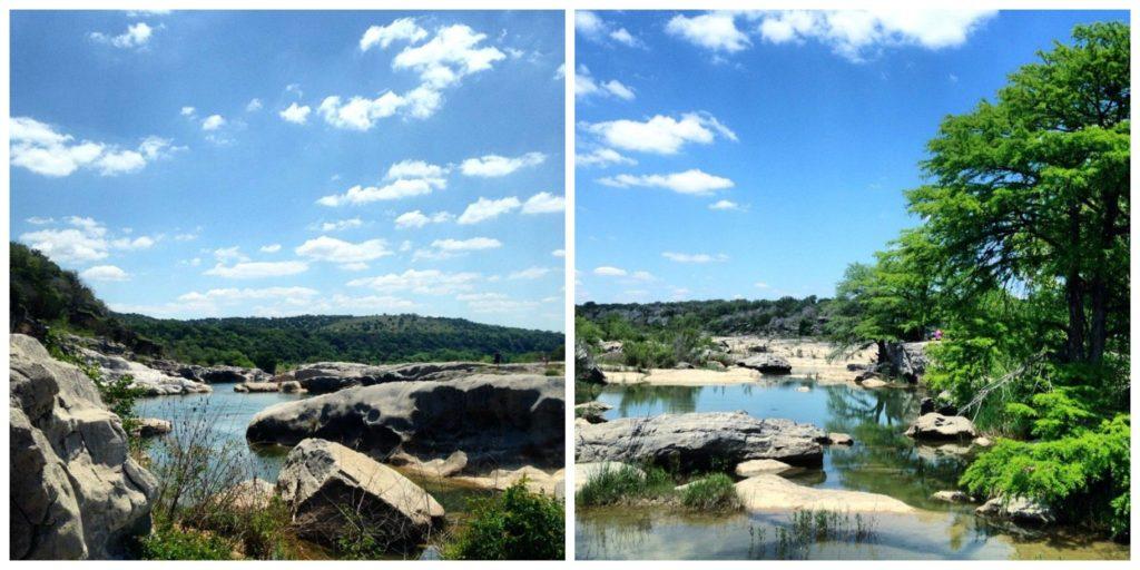 road-trips-pedernales-falls