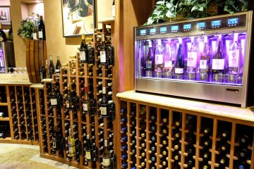 Boerne Wine Company