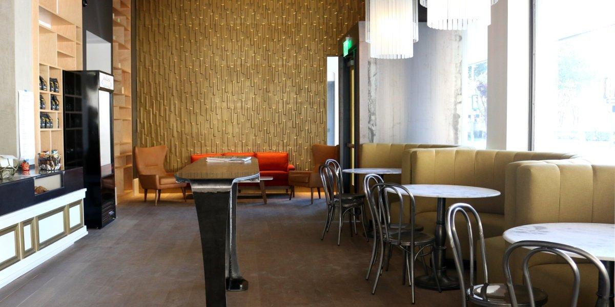 rosella-coffee-rand-building-5