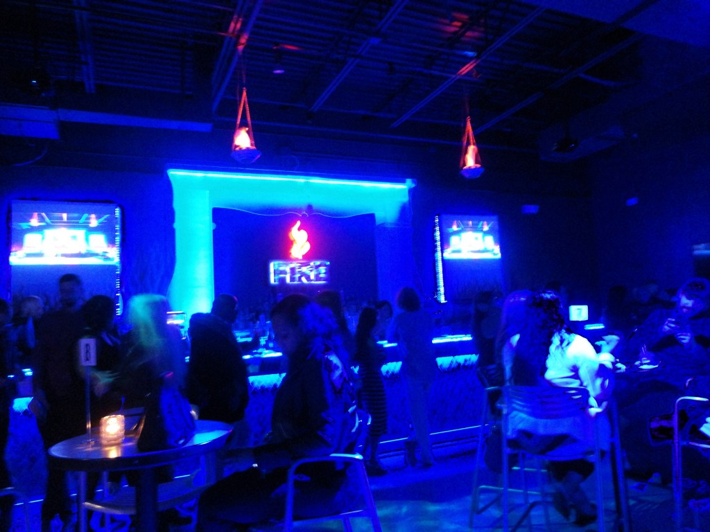 ICEBAR_Orlando_FireLounge
