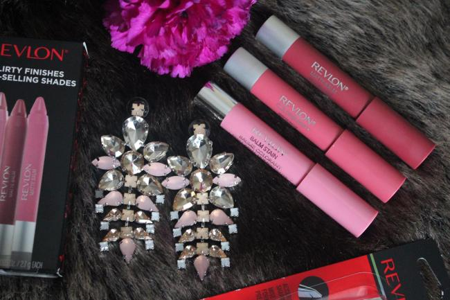 REVLON_LOVE_COLLECTION_1