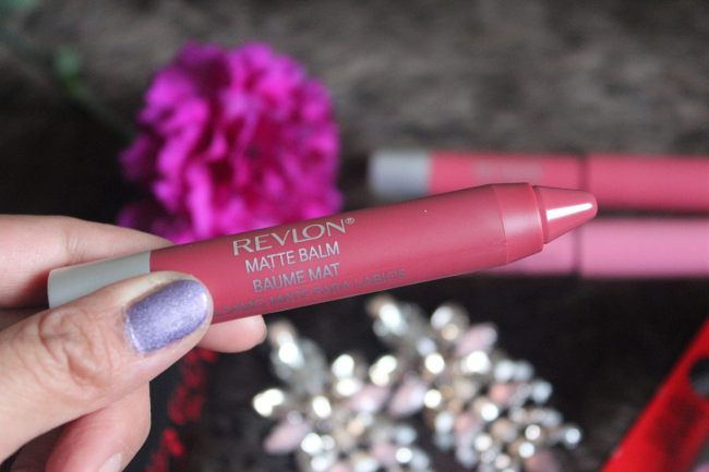 REVLON_colourburst_matte