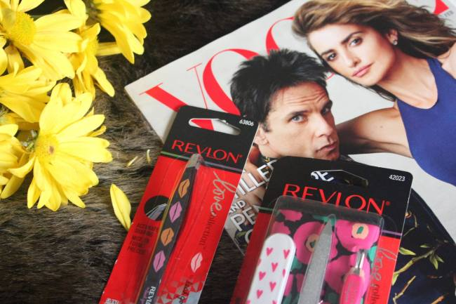 REVLON_nails_LEAHGOREN