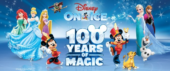 disney_on_ice_ottawa {blog} https://www.twentyyork.com/2016/02/disney-on-ice-celebrate-100-years-of-magic.html