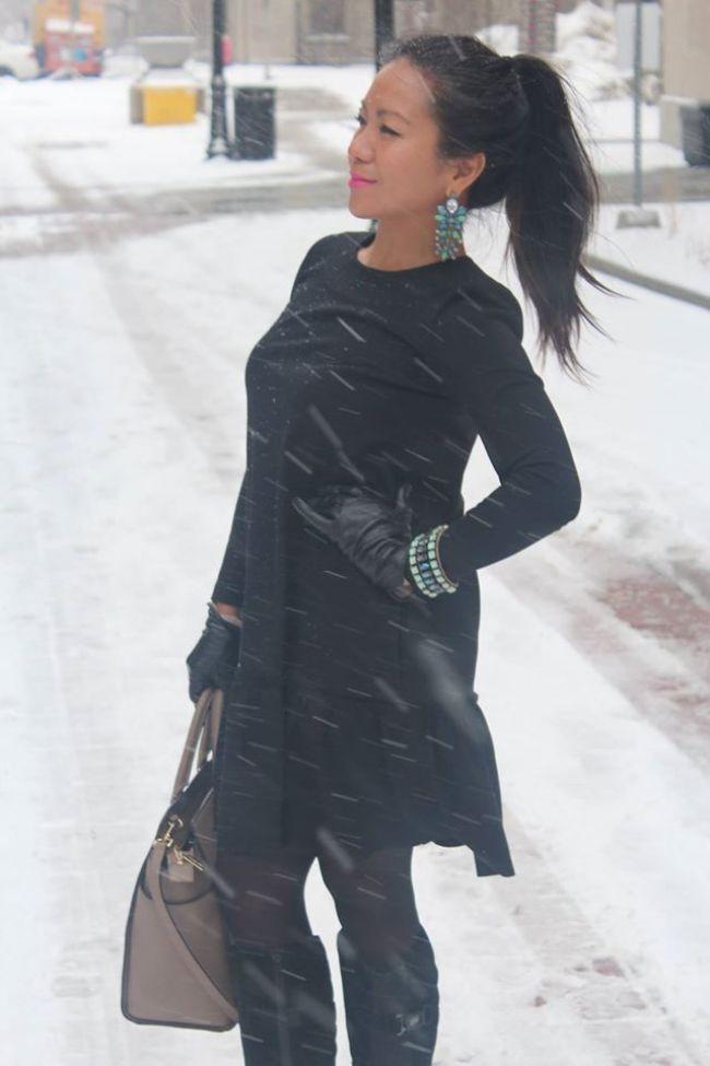 snowday_ottawa