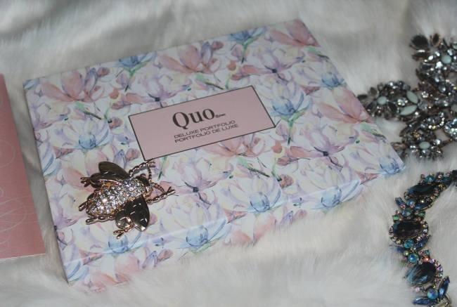 Quo_Deluxe_Portfolio_MOTHERS_DAY