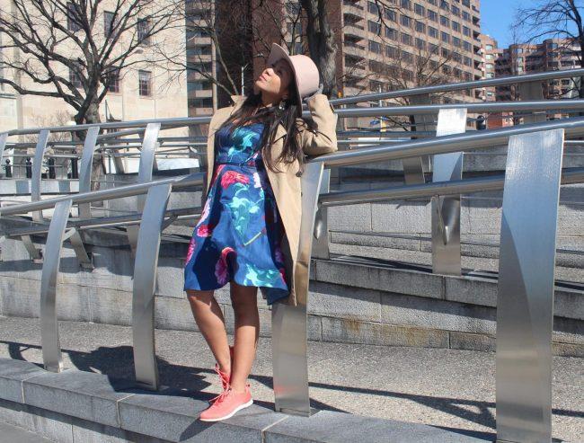 floral_dress_10