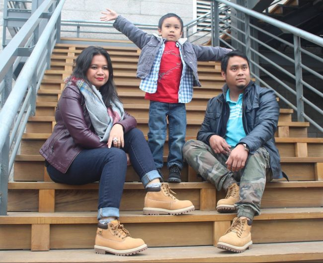 SKECHERS_CANADA_FAMILY