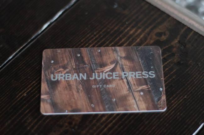 #urbanjuicepress_juicecleanse