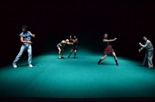 nac_dance_2