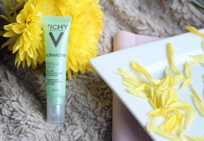 vichy_normaderm_hyaluspot_acne