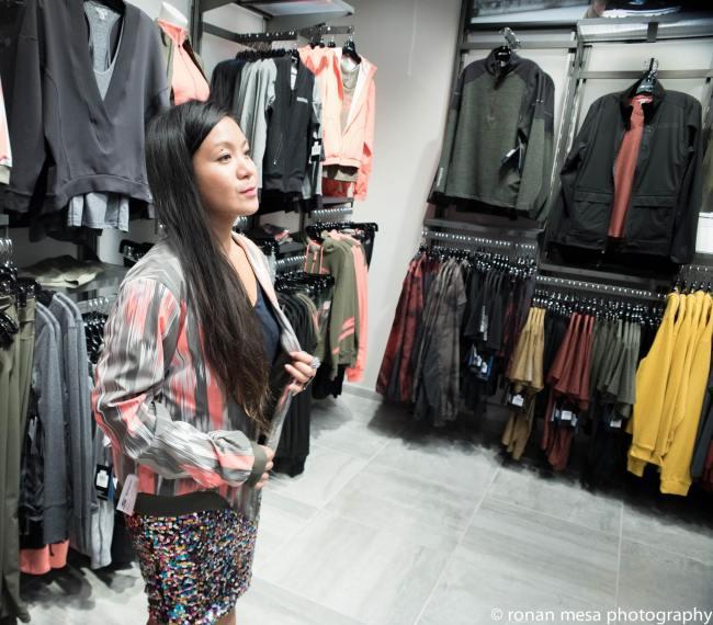 skechers_apparel_ottawa