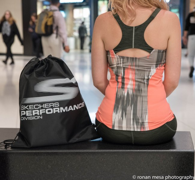 skechers_performance_apparel_top