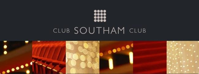 CLUB_SOUTHAM