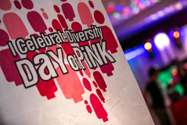2017_DAY_OF_PINK_GALA