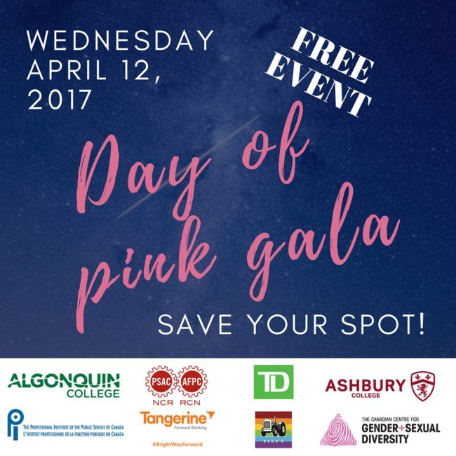 DAY_OF_PINK_GALA