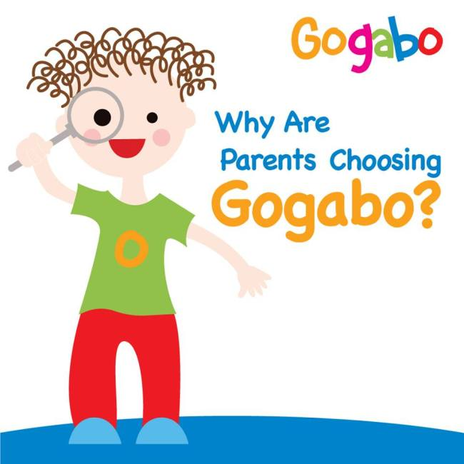 GOGABO_KIDS_OTTAWA_ACTIVITIES