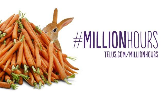 telus_millionhours
