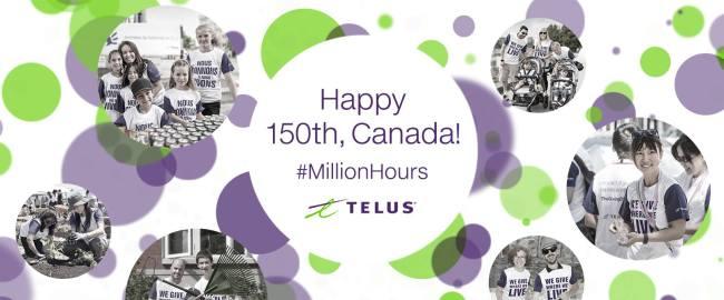 join_telus_millionhours